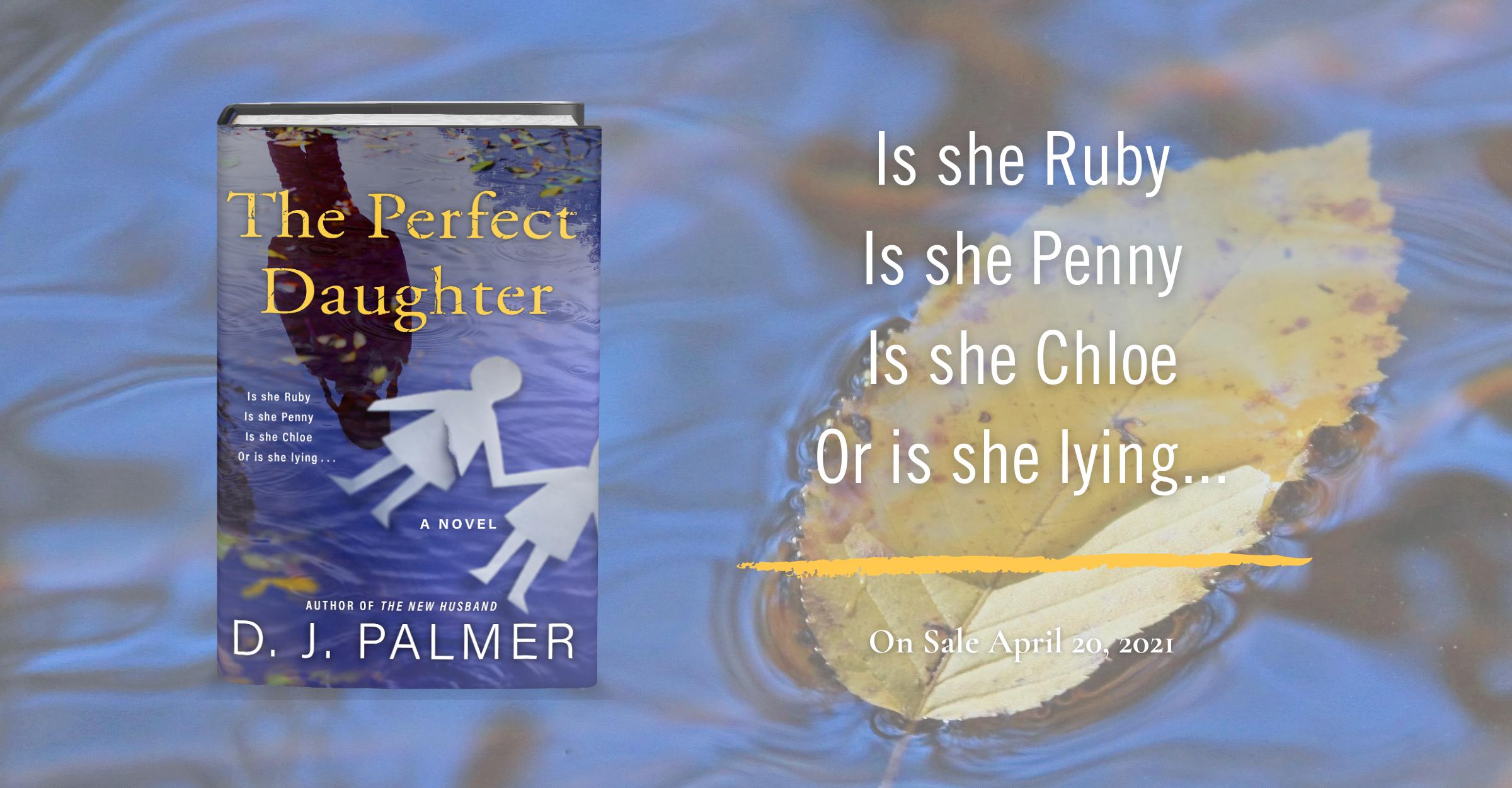 Perfect Daughter - Web Header.png