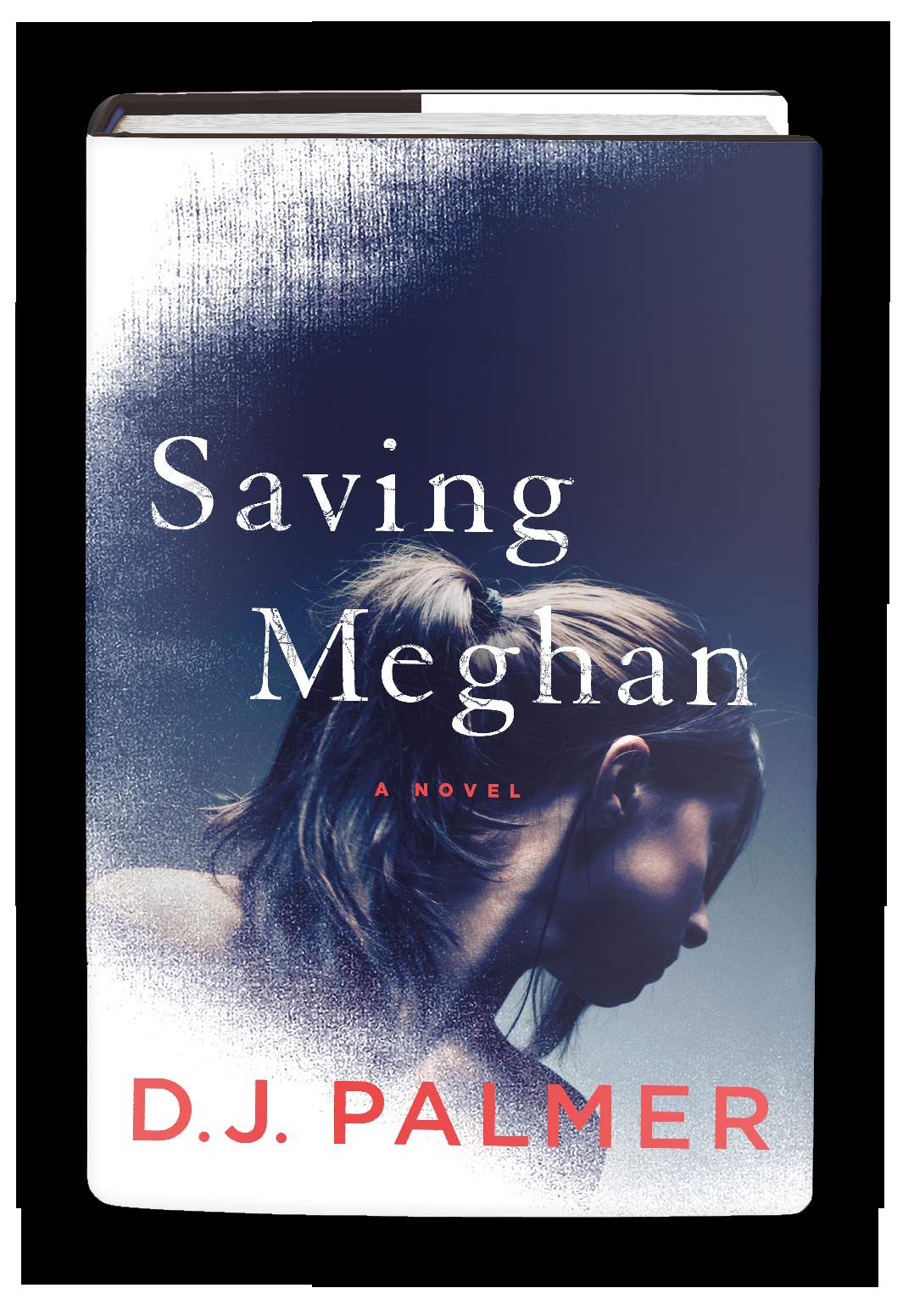 Saving_Meghan_Bookshot.png